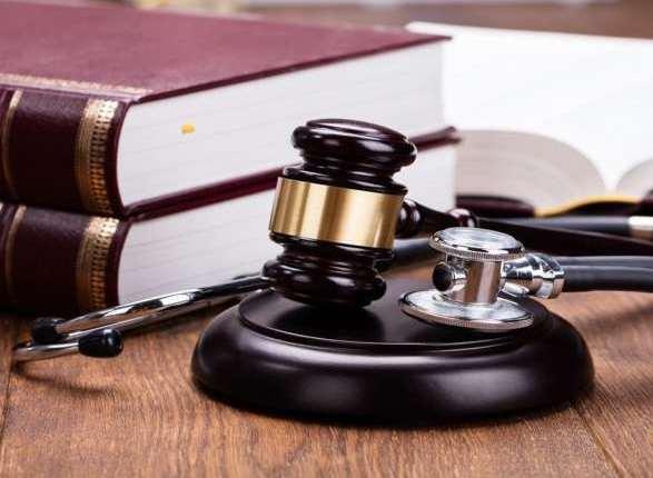 Dr  Wes: MOC Legal Battle Broadens to ABPN