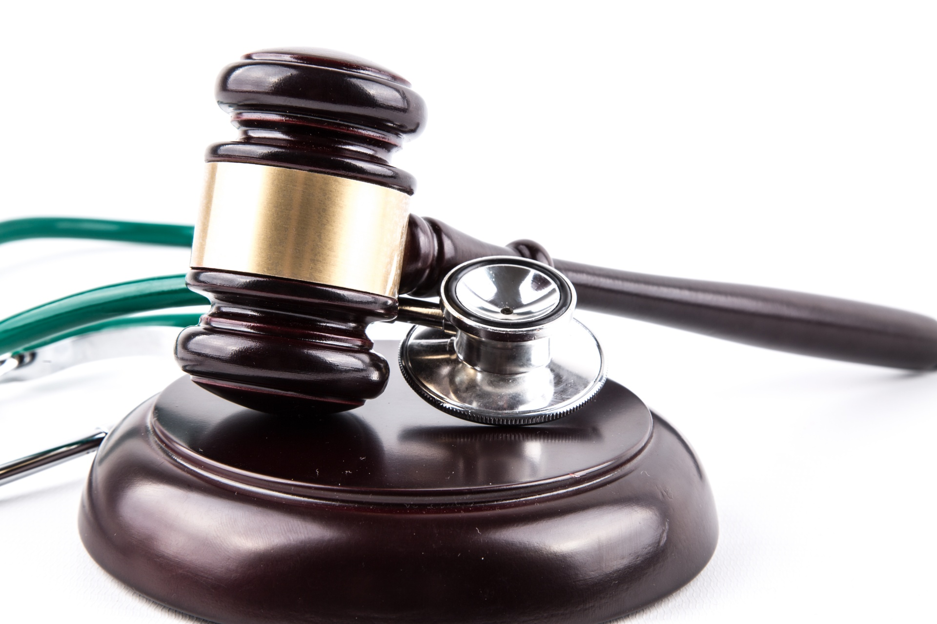Dr  Wes: Boarded to Death: Physicians Sue the ABIM