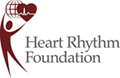 Heart Rhythm Foundation